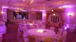St Albans Wedding Hire